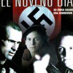 El-Noveno-Día
