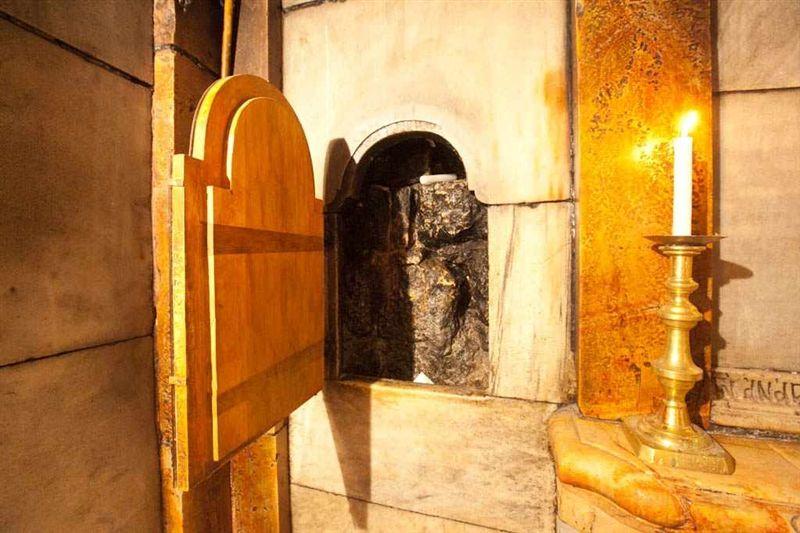 capilla del angel2