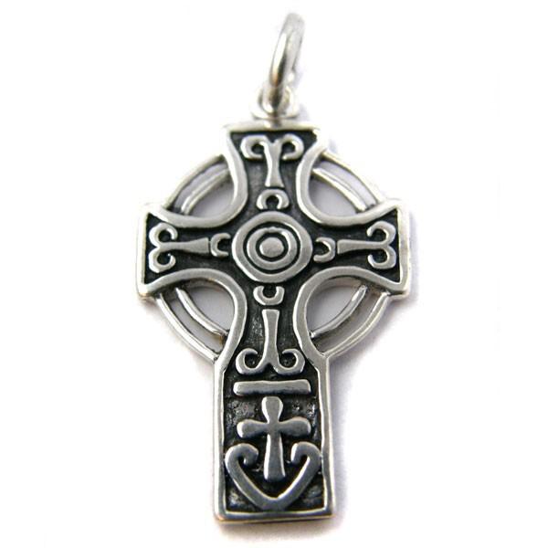 colgante-cruz-celta-de-plata