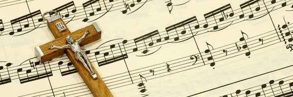musica_iglesia