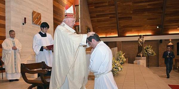 sebastian-diaconado-2