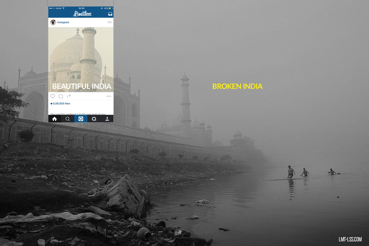 Broken-India-Limitless-4