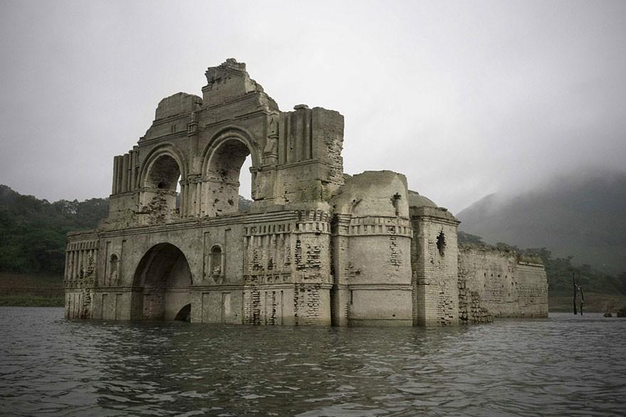 templo-de-santiago-chiapas-quechula-1