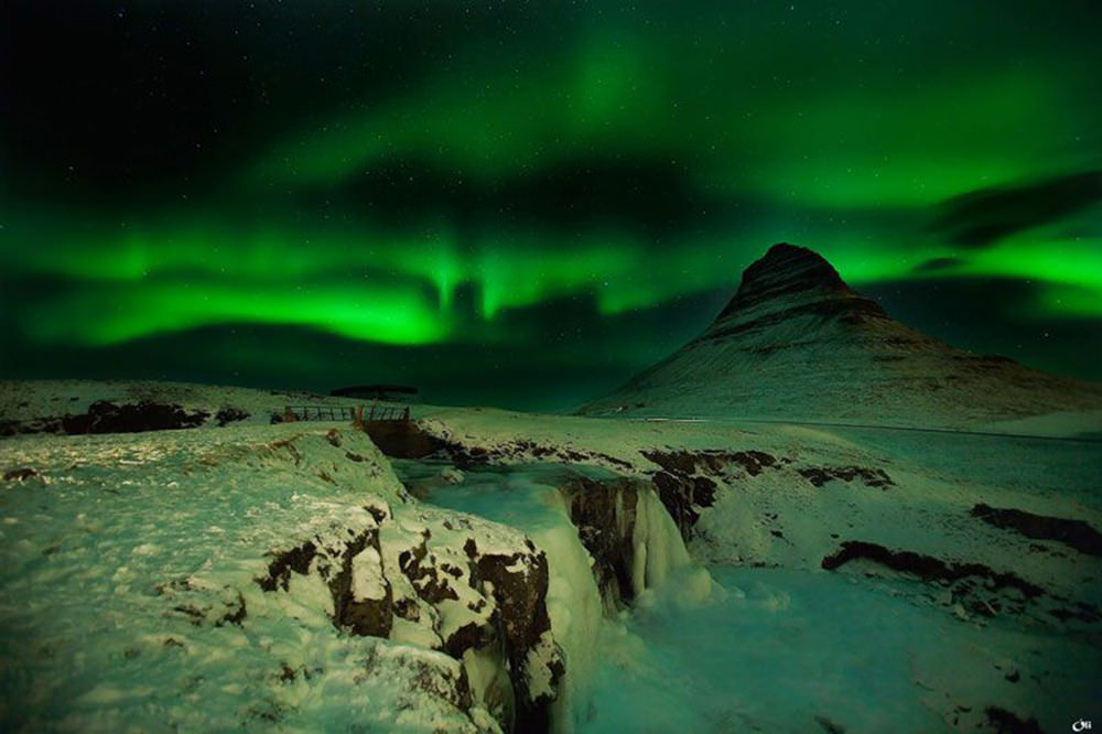 Tierras-Altas-de-Islandia