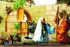 bumangueses_reviviran_el_nacimiento_del_nino_dios_0