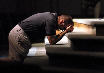 oracion-a-favor-de-los-preseguidos