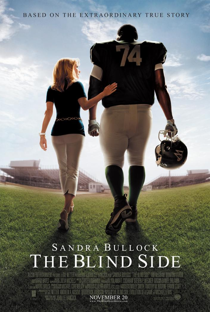 The_Blind_Side_Un_sue_o_posible-537970540-large