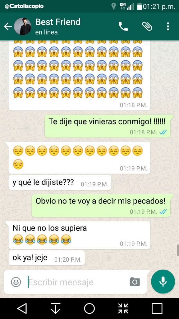 conversasion whatsapp 3