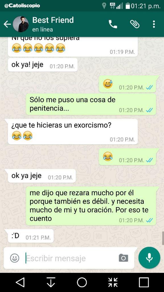 conversasion whatsapp 4