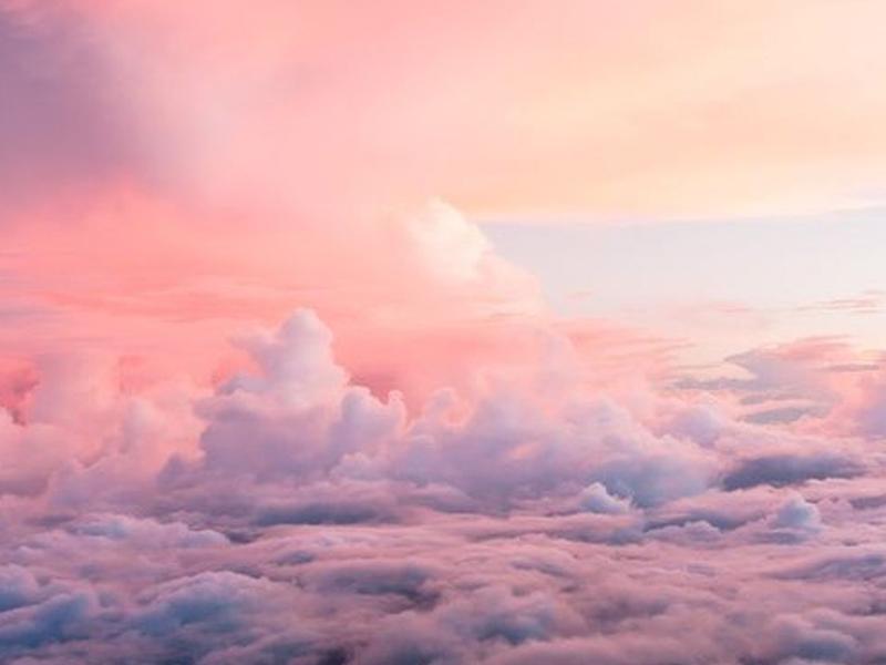 el cielo heaven