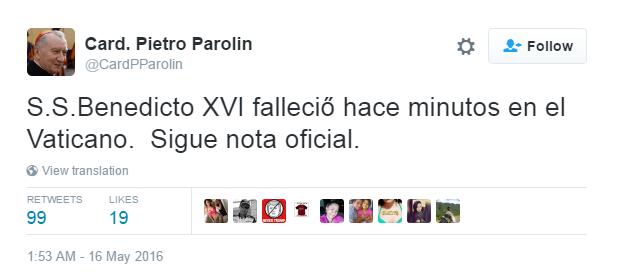 tweet_falso (1)