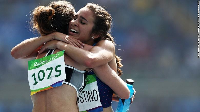 160816174816-womens-5000m-hug-hamblin-exlarge-169