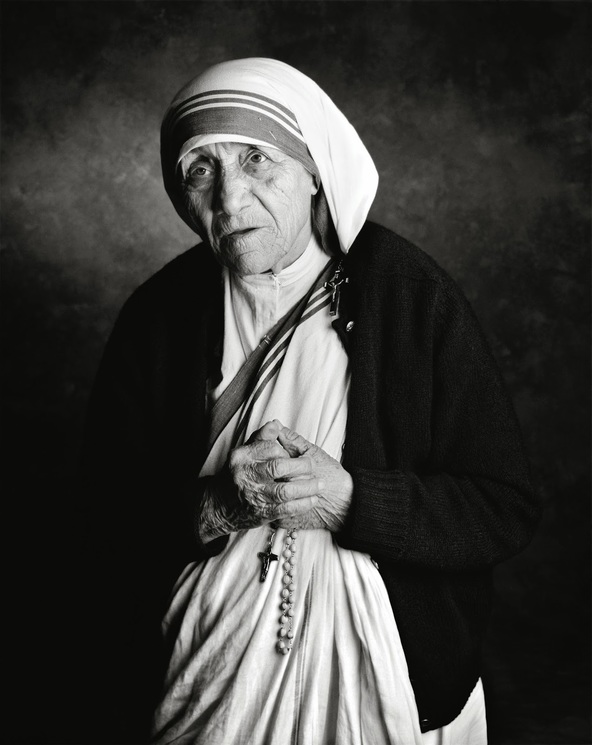 Teresa_Calcuta-Rosario