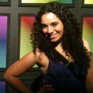 Lorena Garza