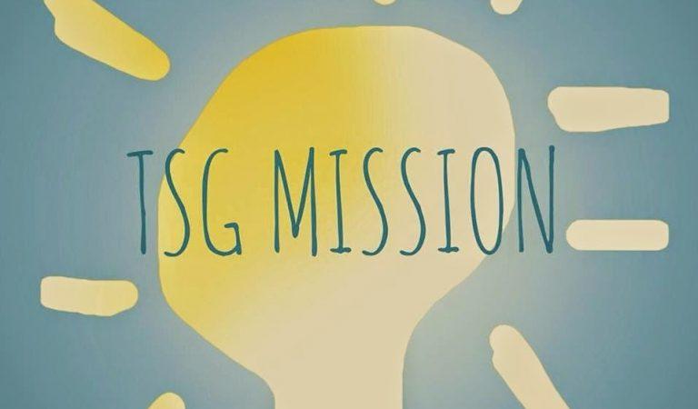 TSG mission – 20 Tips para vivir mejor la cuaresma