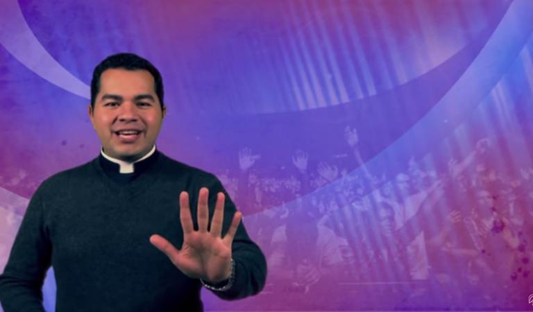 Tu voz en la Iglesia – Top Five # 2