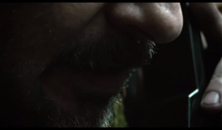 Video Vocacional – La Llamada