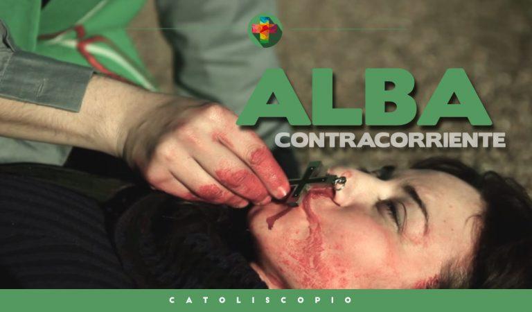 Video Vocacional – Alba