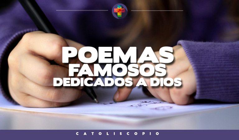 5 escritos y poemas de una santa hechos música