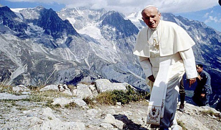 10 frases de santos para reflexionar