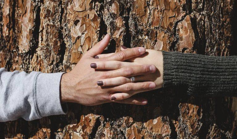12 frases de noviazgo católico que sacaran tu lado cursi