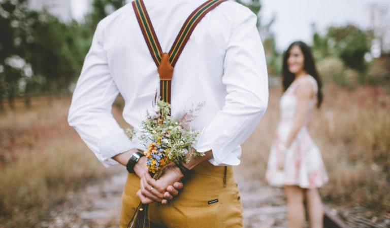 8 canciones católicas para dedicar a tu enamorad@