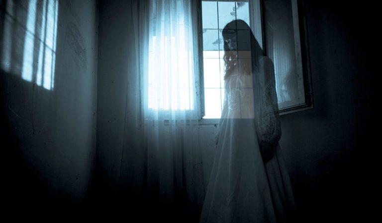 ¿Qué dice la Iglesia de los fantasmas? ¿Existen?: 5 Posturas