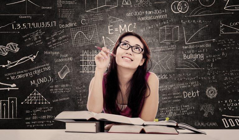 12 sabios consejos para finalizar el semestre con éxito