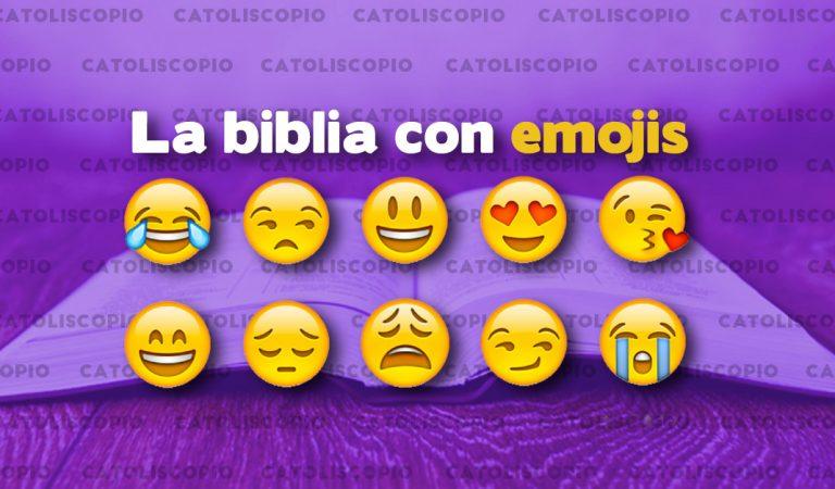 Mis citas favoritas escritas con emojis ¡Te fascinarán!