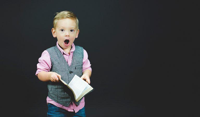 Los refranes, frases y expresiones que comúnmente decimos y que vienen de la Biblia