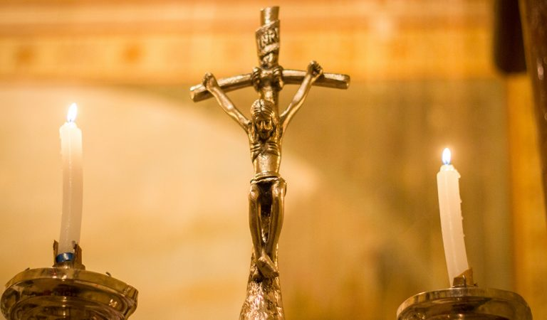 La Cruz ¿qué significado tiene para nosotros después de su resurrección?