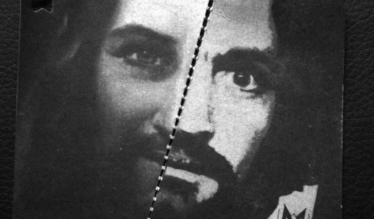 Usuarios de redes confunden a asesino serial con Jesucristo