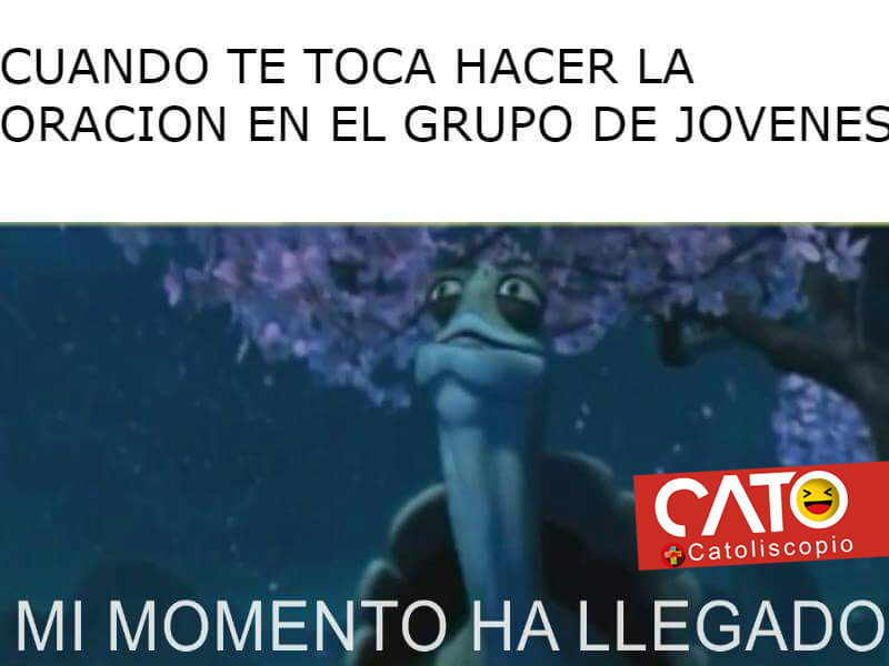memes catolicos catoliscopio 2 memes catolicos catoliscopio 2 catoliscopio