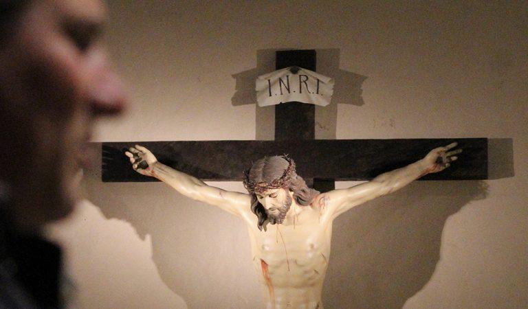 ¿Puedo orar cuando estoy en Pecado Mortal? Quizá la respuesta no sea tan fácil como parece