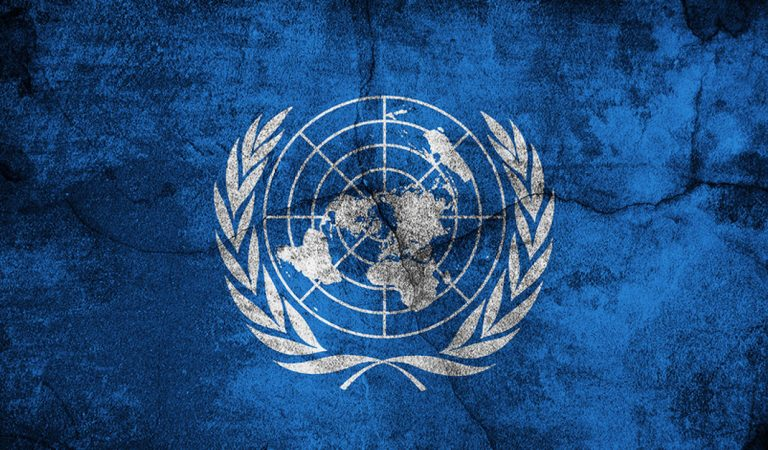 7 Datos de la ONU que quizá no conocías