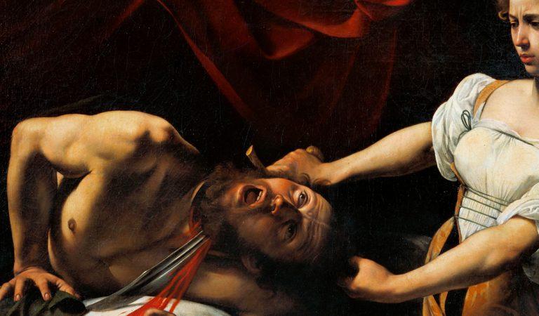 Perder la cabeza por Jesús: La historia del hombre que no tenía miedo a denunciar el pecado.