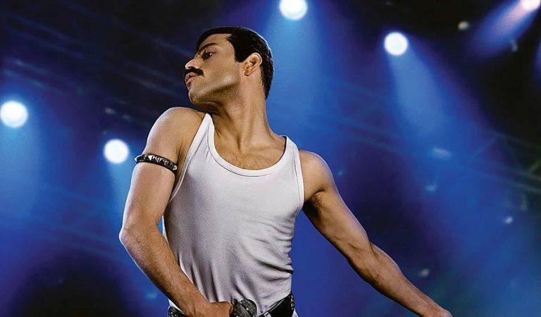 """¿Cuál es tu sentido? Una reflexión de """"Bohemian Rhapsody"""""""