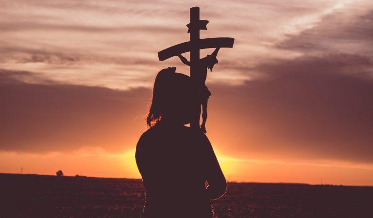 10 interesantes datos para conocer a Santa Inés