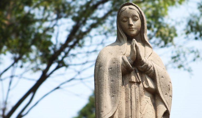 Conoce la Basílica de Nuestra Señora de Guadalupe y su historia