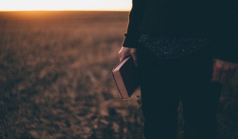 10 Citas que todo católico debe saber para defender su fe.