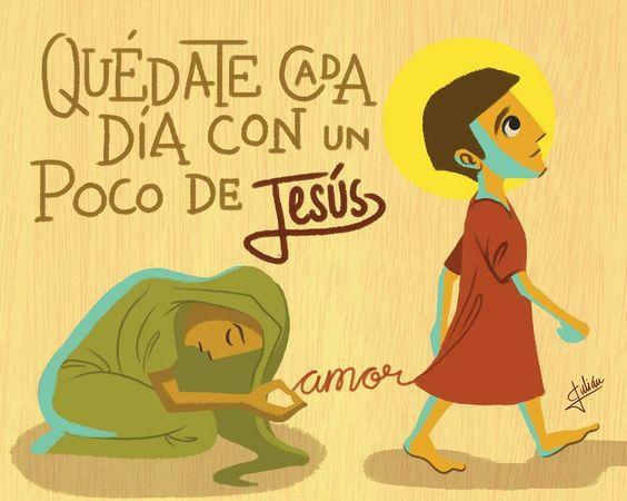 7 ilustradores católicos que debes seguir