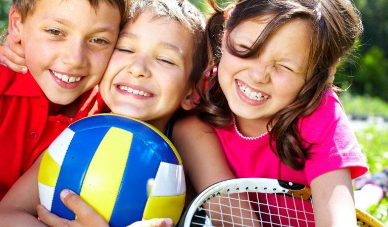 ¿Qué podemos aprender de los niños en la cuarentena por COVID-19?