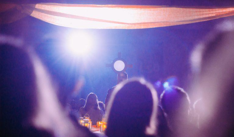 ¿Quieres celebrar Pentecostés con tus amigos? Seguro esta app te puede ayudar