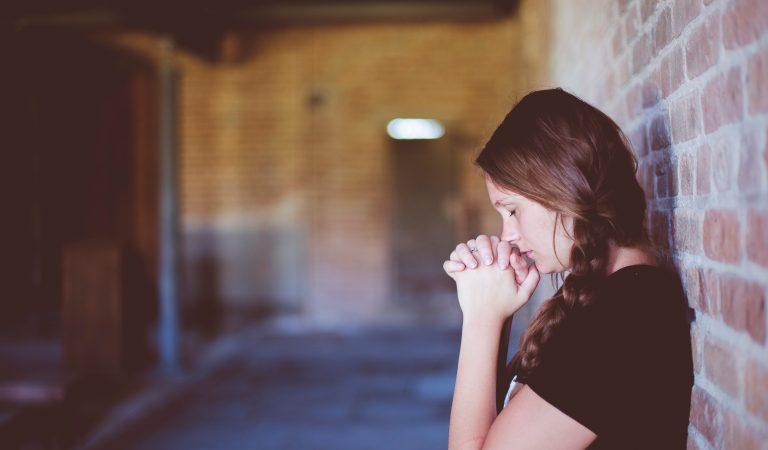 Te doy 7 consejos para que catolices tu día