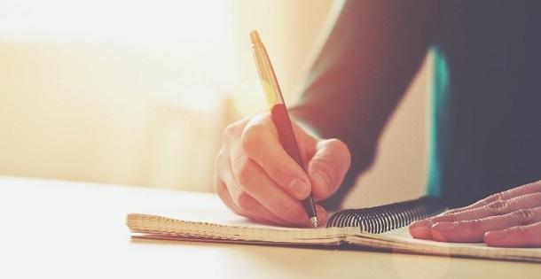 5 Pasos Para Que Tus Propósitos Sean Realizables