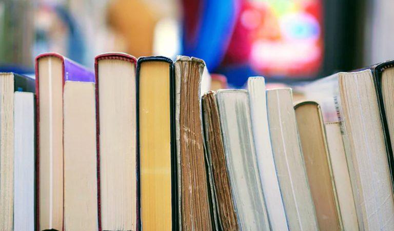Presentación de 2 nuevos libros imprescindibles para todo católico