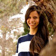 Foto del perfil de Alexa Montes