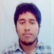 Profile picture of Daniel Mora