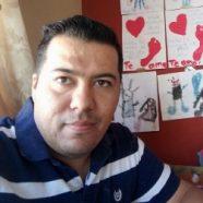 Humberto Nieto