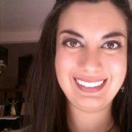 Foto del perfil de Tere Avila